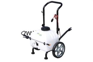 34L-Master-Gardener-Trolley-Sprayer pic