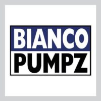 Bianco website home page