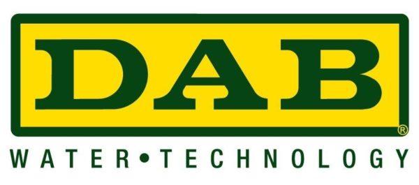 dab_logo-2013_1