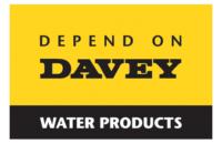 davey_logo_1