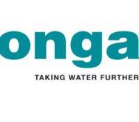 onga logo
