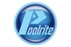 poolrite (1)