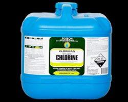 CHLORINE PIC (1)