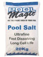 Pool Salt Clipped (1)