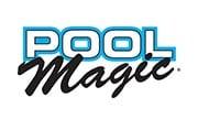 logo-pool-magic1