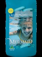 Mermaid Finest Pool Salt 20KG